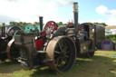 Great Dorset Steam Fair 2009, Image 311