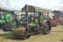 Great Dorset Steam Fair 2009, Image 314