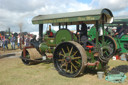 Great Dorset Steam Fair 2009, Image 316