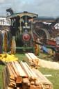 Great Dorset Steam Fair 2009, Image 325