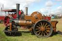 Great Dorset Steam Fair 2009, Image 337