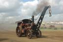 Great Dorset Steam Fair 2009, Image 360
