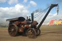 Great Dorset Steam Fair 2009, Image 361
