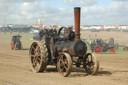 Great Dorset Steam Fair 2009, Image 365