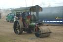Great Dorset Steam Fair 2009, Image 369