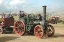 Great Dorset Steam Fair 2009, Image 404