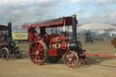 Great Dorset Steam Fair 2009, Image 412
