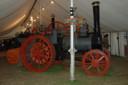 Great Dorset Steam Fair 2009, Image 445