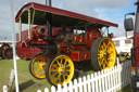 Great Dorset Steam Fair 2009, Image 461