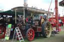Great Dorset Steam Fair 2009, Image 482