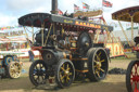 Great Dorset Steam Fair 2009, Image 486
