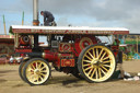 Great Dorset Steam Fair 2009, Image 487
