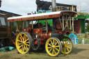 Great Dorset Steam Fair 2009, Image 496