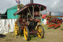 Great Dorset Steam Fair 2009, Image 502