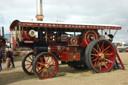Great Dorset Steam Fair 2009, Image 503
