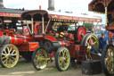 Great Dorset Steam Fair 2009, Image 505