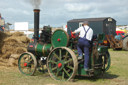 Great Dorset Steam Fair 2009, Image 509