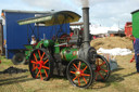 Great Dorset Steam Fair 2009, Image 510