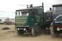 Great Dorset Steam Fair 2009, Image 532