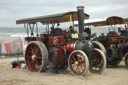 Great Dorset Steam Fair 2009, Image 533