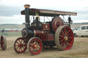 Great Dorset Steam Fair 2009, Image 537