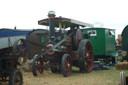 Great Dorset Steam Fair 2009, Image 553