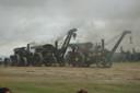 Great Dorset Steam Fair 2009, Image 555