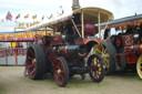 Great Dorset Steam Fair 2009, Image 564