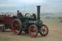 Great Dorset Steam Fair 2009, Image 572