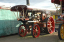 Great Dorset Steam Fair 2009, Image 583