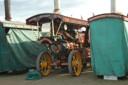 Great Dorset Steam Fair 2009, Image 584