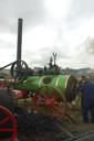 Great Dorset Steam Fair 2009, Image 591