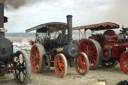 Great Dorset Steam Fair 2009, Image 601