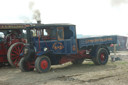 Great Dorset Steam Fair 2009, Image 624