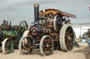 Great Dorset Steam Fair 2009, Image 633