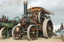 Great Dorset Steam Fair 2009, Image 634