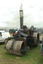 Great Dorset Steam Fair 2009, Image 654