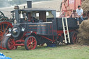 Great Dorset Steam Fair 2009, Image 678