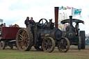 Great Dorset Steam Fair 2009, Image 700