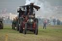 Great Dorset Steam Fair 2009, Image 703
