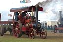 Great Dorset Steam Fair 2009, Image 704
