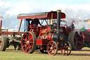 Great Dorset Steam Fair 2009, Image 713