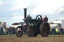 Great Dorset Steam Fair 2009, Image 730
