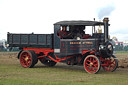 Great Dorset Steam Fair 2009, Image 761