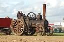 Great Dorset Steam Fair 2009, Image 762