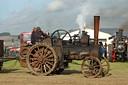 Great Dorset Steam Fair 2009, Image 764