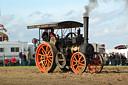 Great Dorset Steam Fair 2009, Image 776