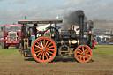 Great Dorset Steam Fair 2009, Image 777