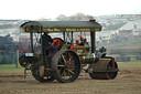 Great Dorset Steam Fair 2009, Image 800