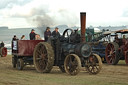 Great Dorset Steam Fair 2009, Image 820